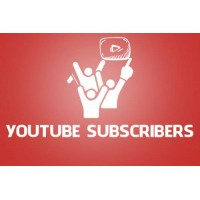 Jasa Tambah Subcriber Youtube