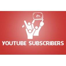 Jasa Tambah Subcriber Youtube