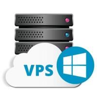 VPS RAM 1 GB Server Singapura Hanya Rp. 160.000 Perbulan