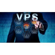 VPS RAM 10 GB Dan Storage 700 GB Hanya 230 Ribu / Bulan