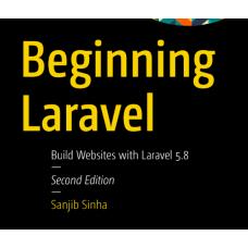 Ebook Laravel 429 Halaman