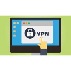 VPN , Buka Semua Website Tanpa Batas