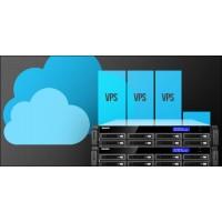 VPS RAM 2 GB , Dapat Storage 20 GB Hanya Rp. 130.000 Per Bulan