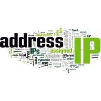 SEWA IP PUBLIK ( Bandwith 1 TB ) Hanya Rp. 150.000 Perbulan