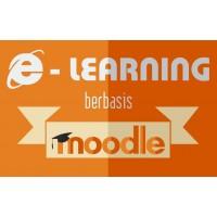 Jasa Pembuatan E-Learning Moodle Dengan RAM 4 GB