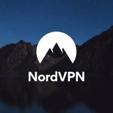 NordVPN hanya Rp. 42.000 ( Garansi 3 Bulan )