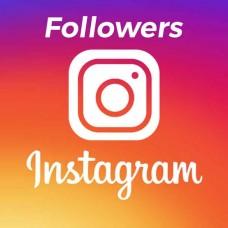 Jasa Tambah 500 Follower Instagram Hanya Rp. 90 Ribu saja