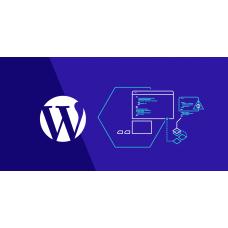 Wordpress Hosting 10 GB Hanya 120 Ribu
