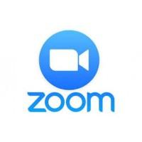 Paket Zoom Meeting Termurah Hanya 120 Ribu Perbulan