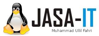 Jasa Muhammad Ullil Fahri